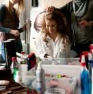 http://vee-sage.pl/wp-content/uploads/2012/11/backstage-blendamed-3d-white-290x438.jpg
