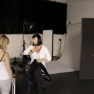 http://vee-sage.pl/wp-content/uploads/2012/11/schwarzkopf-glamour-backstage-1-657x438.jpg