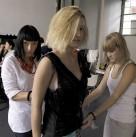 http://vee-sage.pl/wp-content/uploads/2012/11/schwarzkopf-glamour-backstage-2-657x438.jpg