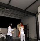 http://vee-sage.pl/wp-content/uploads/2012/11/schwarzkopf-glamour-backstage-4-657x438.jpg
