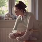 http://vee-sage.pl/wp-content/uploads/2012/12/A009-648x438.jpg