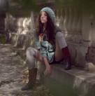 http://vee-sage.pl/wp-content/uploads/2012/12/A022-658x438.jpg