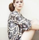 http://vee-sage.pl/wp-content/uploads/2012/12/MANGDA-_-Ania-Marchewka-18-291x438.jpg