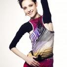 http://vee-sage.pl/wp-content/uploads/2012/12/MANGDA-_-Dorota-Ciechanowicz-12-291x438.jpg
