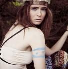 http://vee-sage.pl/wp-content/uploads/2012/12/MANGDA-_-beauty-art-_-Weronika-Hady-aska-42-291x438.jpg