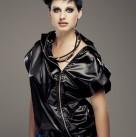 http://vee-sage.pl/wp-content/uploads/2012/12/MANGDA-_-glamour-01-291x438.jpg