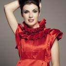 http://vee-sage.pl/wp-content/uploads/2012/12/MANGDA-_-glamour-04-291x438.jpg