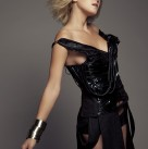 http://vee-sage.pl/wp-content/uploads/2012/12/MANGDA-_-glamour-09-291x438.jpg