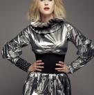 http://vee-sage.pl/wp-content/uploads/2012/12/MANGDA-_-glamour-16-291x438.jpg