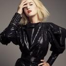 http://vee-sage.pl/wp-content/uploads/2012/12/MANGDA-_-glamour-21-291x438.jpg