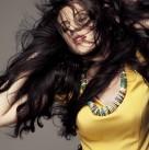 http://vee-sage.pl/wp-content/uploads/2012/12/MANGDA-_-glamour-29-291x438.jpg