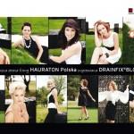 kobieca-strona-firmy-hauraton