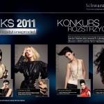 looks-2012-schwarzkopf